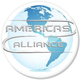 americas-alliance-logo